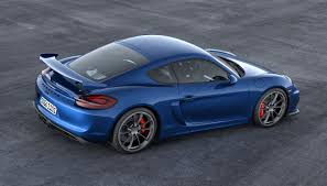 porsche gtr 4 2016 porsche cayman gt4 photos specs and review rs