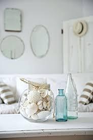 Beach Cottage Bedroom Ideas Decorations Farmhouse Wall Decor Coastal On Nautical Home Decor