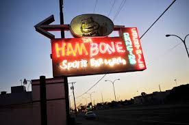 Liquor Signs The Best Vintage And New Neon Signs In Phoenix Mesa Tempe And