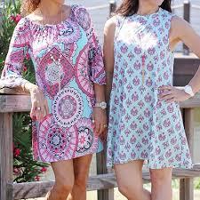 dresses shop dresses casual party dresses shop the gaudy
