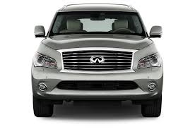 infiniti qx56 for sale 2012 2013 infiniti qx56 reviews and rating motor trend