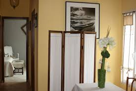 chambres d hotes fouras chambre d hôtes à fouras 2 personnes location chambre d hôtes