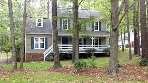 real estate in chesterfield zip code 23832 4 bedroom homes in