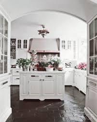 Terracotta Floor Tile Kitchen - painting kitchen floor tiles best 25 painting tile floors ideas on