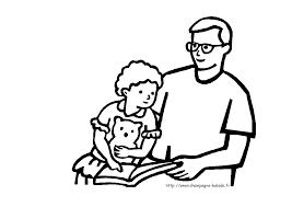 92 dessins de coloriage plage maternelle à imprimer