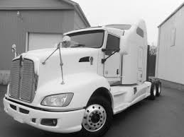 w model kenworth trucks for sale kenworth trucks in columbia sc for sale used trucks on
