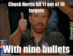 Chuck Norris Funny Meme - 203 best chuck norris and philosorapter images on pinterest funny