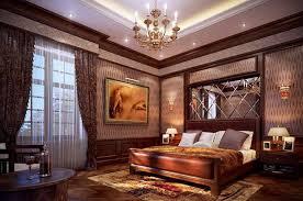 Bed Frames Ta Bedroom Candles White Oak Laminate Storage Closet