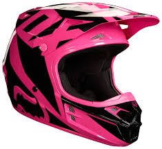 fox motocross jersey fox racing v1 race helmet cycle gear
