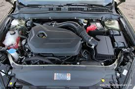nissan altima 2013 engine 2013 ford focus se ecoboost 1 6 engine 1 6l picture courtesy of
