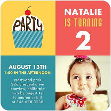 toddler birthday invitations toddler birthday invitations with