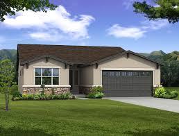 3 bedroom houses for rent in colorado springs cordera in colorado springs co new homes floor plans by keller homes
