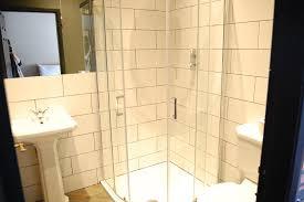 Simply Bathrooms Hinckley Boboli Market Harborough A Michelin Guide Restaurant
