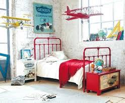 ambiance chambre bébé garçon ambiance chambre bebe stunning ideas decoration garcon 6 ans 9