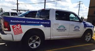 Leduc Overhead Door Overhead Door Technician Is A Designated Occupation In Alberta