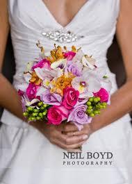 wedding flowers raleigh nc 135 best wedding flowers images on marriage bridal