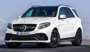 price of mercedes amg 2019 mercedes amg gle63 release date price specs mercedes