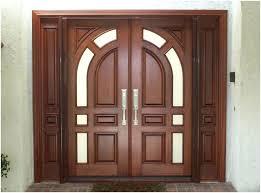 Exterior Doors Houston Tx Wooden Front Doors Wood Entry Doors Houston Hfer