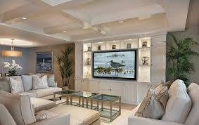 wohnzimmer moderne farben herrlich stylische wandfarben wohnzimmer atemberaubend auf 85