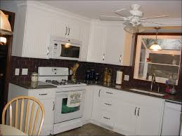 wainscoting backsplash kitchen kitchen wainscoting up stairs beadboard backsplash kitchen white