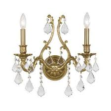 Chandelier Candle Wall Sconce Best 25 Candle Wall Sconces Ideas On Pinterest Wall Candle