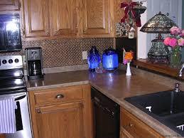 pvc backsplash kitchen backsplash installed in kitchen near stove backsplash installed in kitchen near stove design