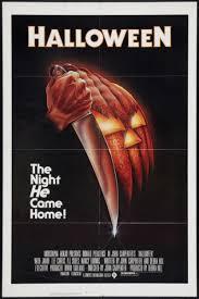 ten valuable halloween 1978 movie posters u0026 collectibles