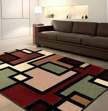 10 X 12 Area Rugs 10 X 12 Area Rugs Ingenious Area Rug 10 X 12 Rugs Design 2018