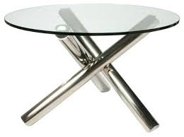 famous coffee table 50 chrome coffee table bases coffee table ideas