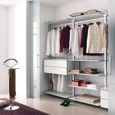 attrezzare cabina armadio domitalia presenta ok la collezione di cabine armadio per