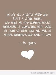 wedding quotes for quotes images inspirational quotes for weddings toasts