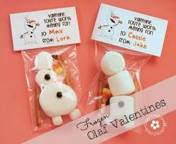 kids valentines gifts 532 best s day ideas for kids images on