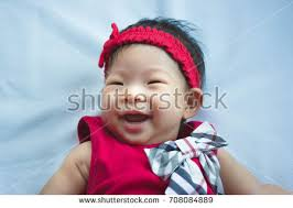 asian headband headband stock images royalty free images vectors
