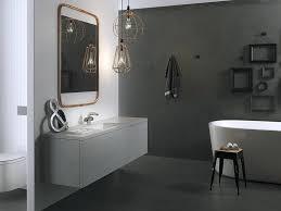 ensuite bathroom ideas small ensuite bathroom bathroom new ideas d ideas for small bathrooms