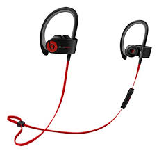 beats by dre black friday deals beats by dr dre powerbeats2 wireless bluetooth earbud headphones