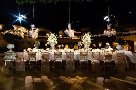 wedding reception venues indianapolis wedding reception venues the indiana roof ballroom