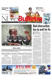 nanaimo news bulletin october 23 2014 by black press issuu
