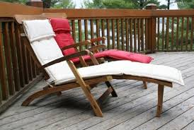 Restore Teak Outdoor Furniture by Caring For Teak Patio Furniture After Winter