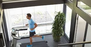 Desk Exercises To Burn Calories Why Treadmills Burn The Most Calories Johnson Fit Blog