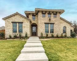 sumeer custom homes floor plans britton homes carrollton tx communities u0026 homes for sale