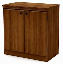 south shore storage cabinet fresh south shore morgan storage cabinet interior design