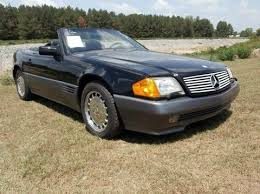 mercedes 500 for sale mercedes 500 class for sale in mississippi carsforsale com