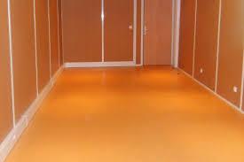 moquette pour chambre b revêtements de sols pvc ou moquette pour vos bureaux espace