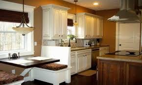 white dove kitchen cabinets white dove paint for kitchen cabinets apoc by elena best white