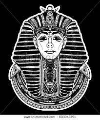 pharaoh stock images royalty free images u0026 vectors shutterstock