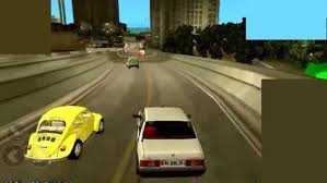gta vice city free for android cheats for gta vice city free android apps on play