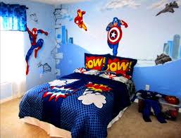 wallpaper dinding kamar pria 25 motif wallpaper dinding kamar tidur anak perempuan dan laki laki