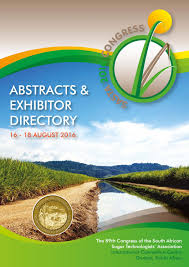 sasta 2016 congress book by turners conferences issuu