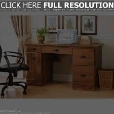 Home Office Furniture Ct Home Office Furniture Ct Ct Pedestal Bene Office Furniture Best