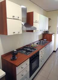 kitchen beauteous image of small modular kitchen decoration using